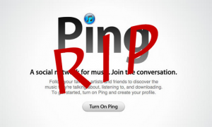 Ping_Apple_Desaparece