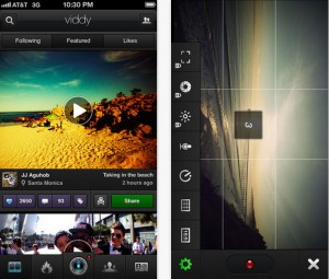 editor_video_iphone