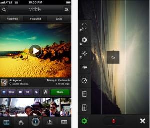 editor_video_iphone