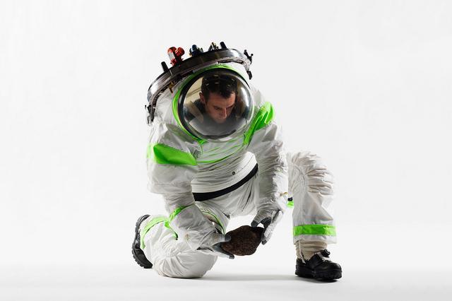 traje espacial buzz lightyear