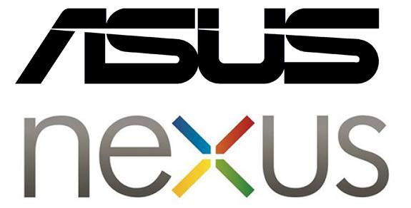 AsusNexus