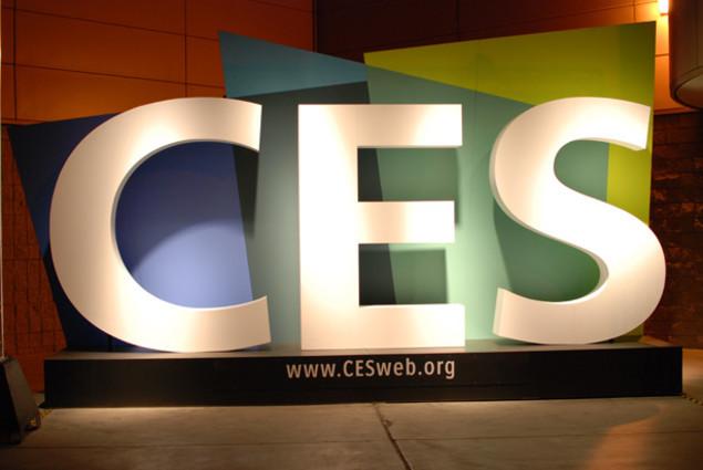 CES2013