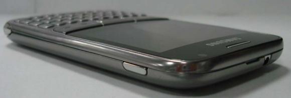 Samsung GT-B7810(2)