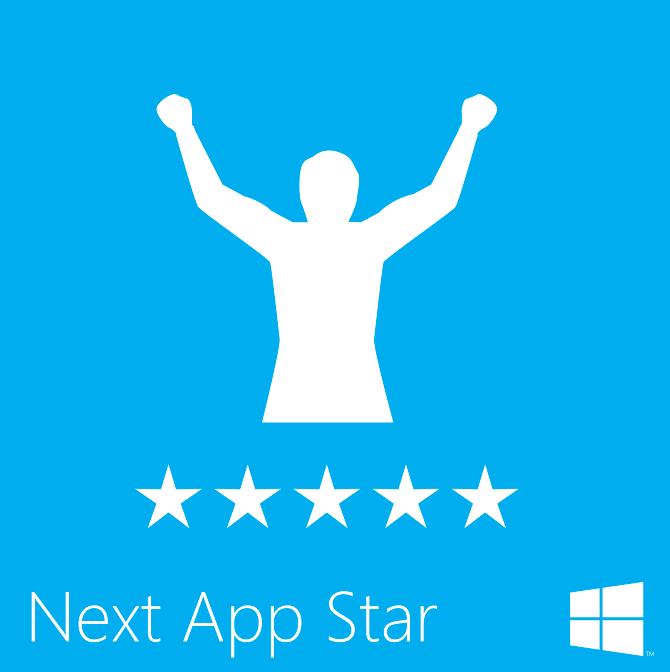 Concur App For Iphone