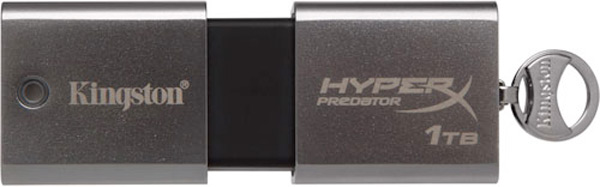 kingston-hyperx-predator-1tb
