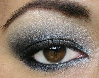 Maquillaje: 5 pasos esenciales para maquillarse los ojos