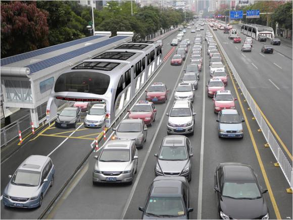 straddling bus1