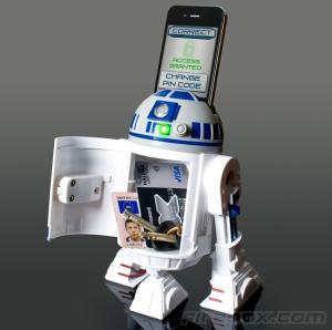R2_D2_alcancia