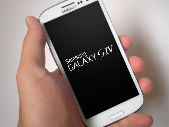 Galaxy-S-IV