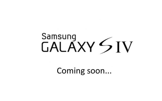 Samsung-Galaxy-S43