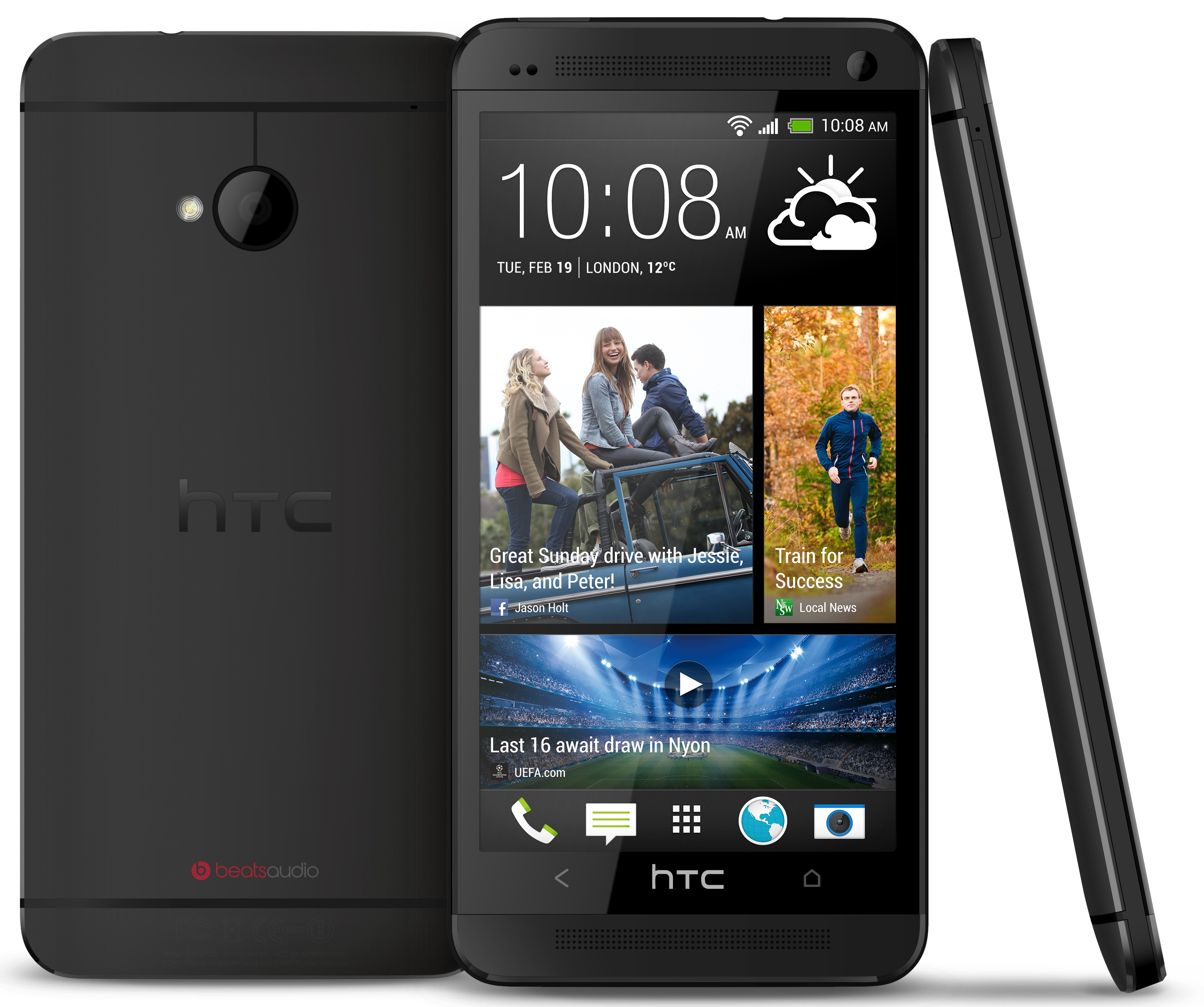 htc-one-black-v3