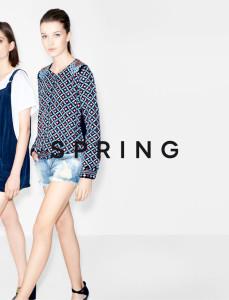 Zara-primavera-2013