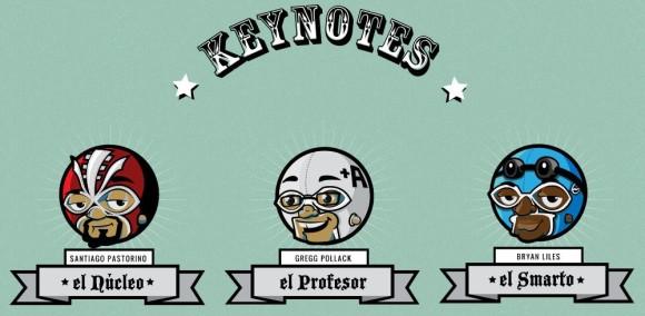 magmaconf-manzanillo-2013-keynotes