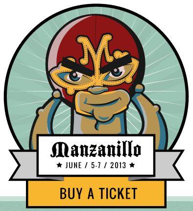 magmaconf-manzanillo-2013-logo