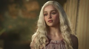 Daenerys_Disney