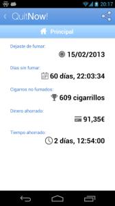 Quit2