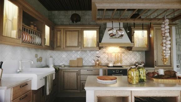 como-decorar-una-cocina-de-manera-lujosa-1