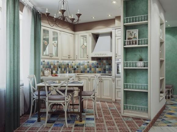 como-decorar-una-cocina-de-manera-lujosa-2
