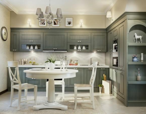 como-decorar-una-cocina-de-manera-lujosa-4