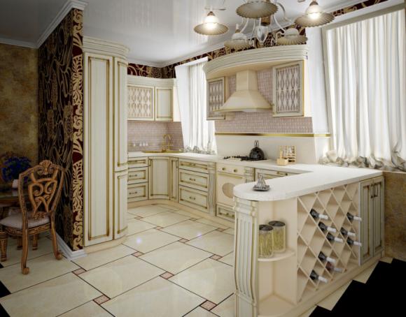 como-decorar-una-cocina-de-manera-lujosa-5