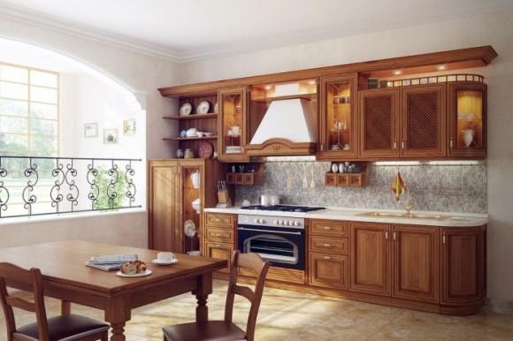 como-decorar-una-cocina-de-manera-lujosa-9