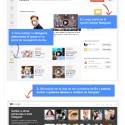 Infografía: ¿cómo aprovechar los Google Hangouts?