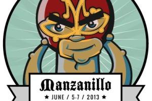 MagmaConf Manzanillo