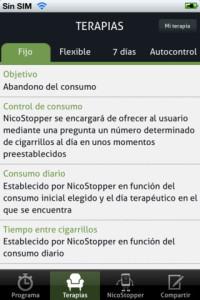 nico6