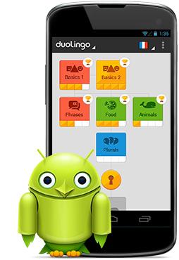 duolingo-lanza-aplicacion-para-android