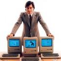 Trailer Official: Steve Jobs (Subtitulado)
