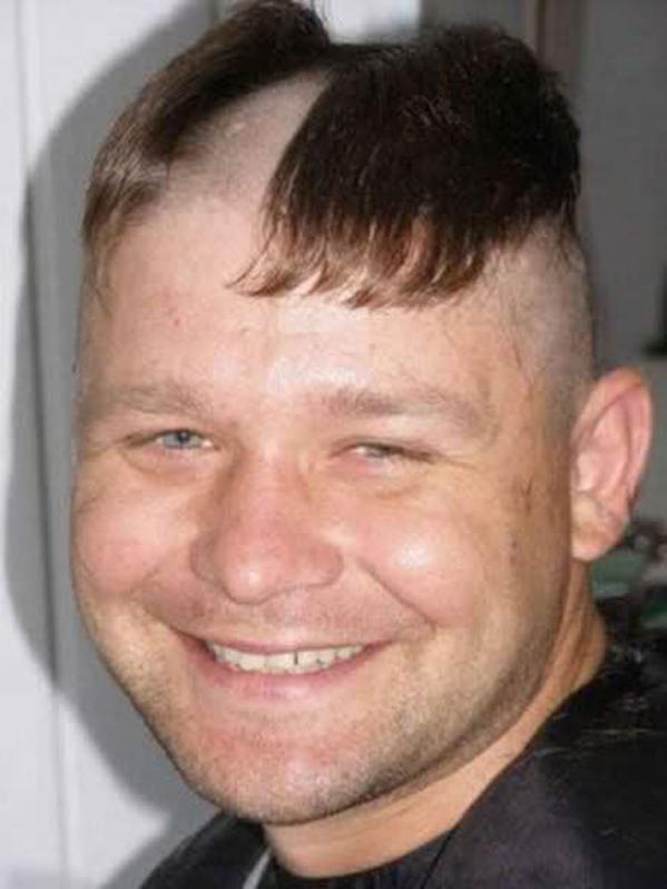 cortes de cabello feo