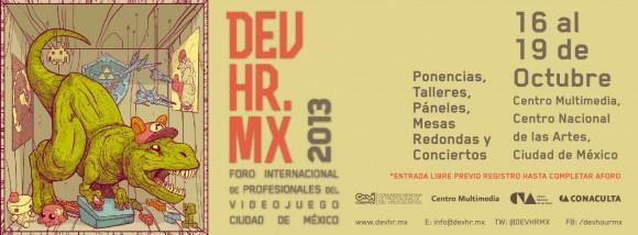 DevHrMx2013_Publicidad