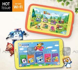 Samsung-Galaxy-Tab-Kids-01