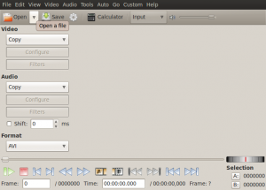 Screenshot-Avidemux-1