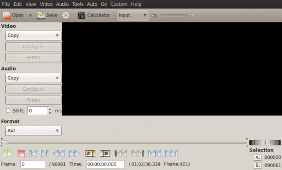 Screenshot-the.twilight.saga.breaking.dawn.part.2.2012.dvdrip.xvid-geckos-a.avi - Avidemux