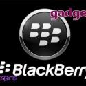 Quién quiere comprar Blackberry