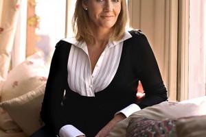 J K Rowling Nueva pelicula de Harry Potter