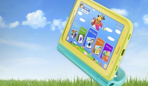 samsing-galaxy-tab-3-kids-cover-2