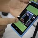 Nunca Nokia con Android