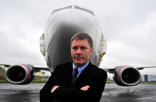 Bruce_Dickinson_Cardiff_Aviation