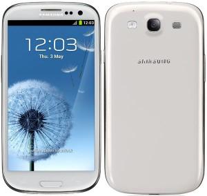 Samsung-Galaxy-S3-011