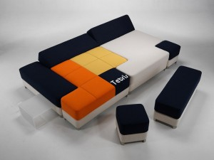 The-Tetris-Couch-Stefano-Grasselli