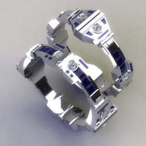 arturito rings 2