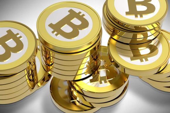 bitcoins gadgets girls