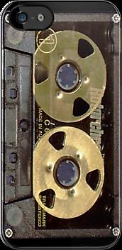 cassette1