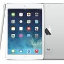 Comercial de iPad Air con la voz de Bryan Cranston