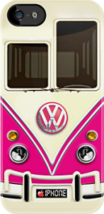 ic,x350,iphone5_deflector.u10 (2)