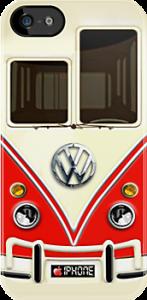 ic,x350,iphone5_deflector.u10 (4)
