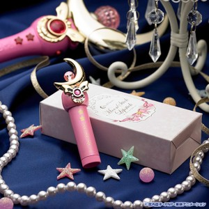 lip sailor moon 2