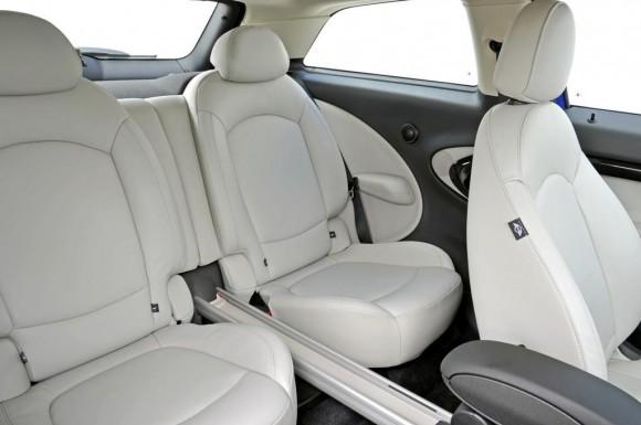 minicooper-s-asientos-3